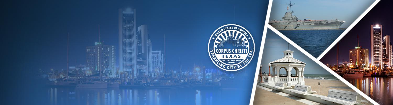Corpus Christi Property Management