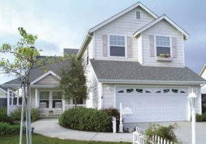 Purchasing Your First Rental Property in Hillcrest