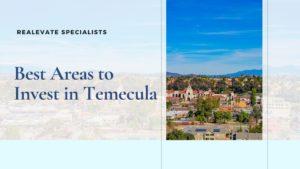 best areas in temecula