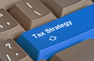 Tax benefits for Anchorage landlords