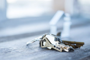 Is a property manager in Anchorage worth it?