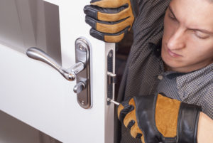 The Responsibilities of a Landlord Part 2