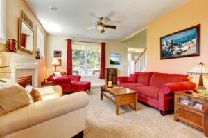 15 Things Tenants Look for in a Rental Property