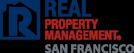 Real Property Management San Francisco