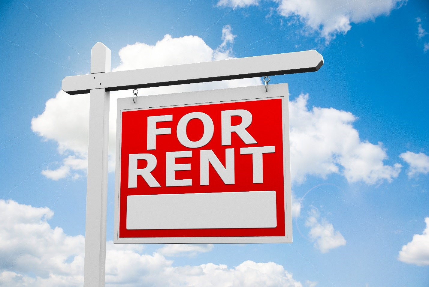 Renting Out Your Home Part Three: Advertising Your Rental Home For Rent | Real Property Management Delta