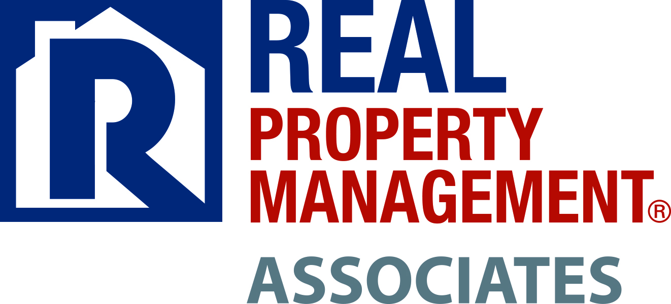 Real Property Management Associates