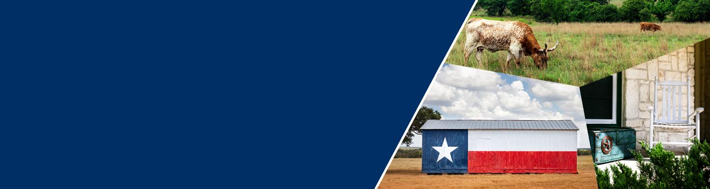 RPM Highland Homepage Banner