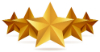 5-Star-Review