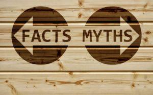 Los Angeles Rental Property Maintenance Myths 1