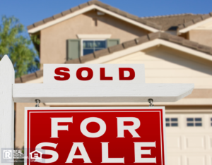 Investing in Mountain House real estate can be tricky when it's a seller's market. Here are some tips on how to close a sale.
