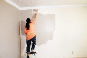 Top Five Things Tenants Try to Sneak Past Their Landlords