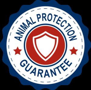 Animal Protection Guarantee 300x296