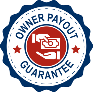Owner Payout Guarantee 300x296