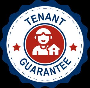 Tenant Guarantee 300x296