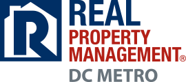 Real Property Management DC Metro