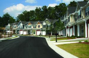 Capitalize on the Rising Popularity of Adams Morgan Rental Properties
