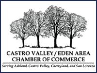 Castro Valley/Eden Area Chamber of Commerce