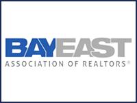 BayEast Association of Realtors