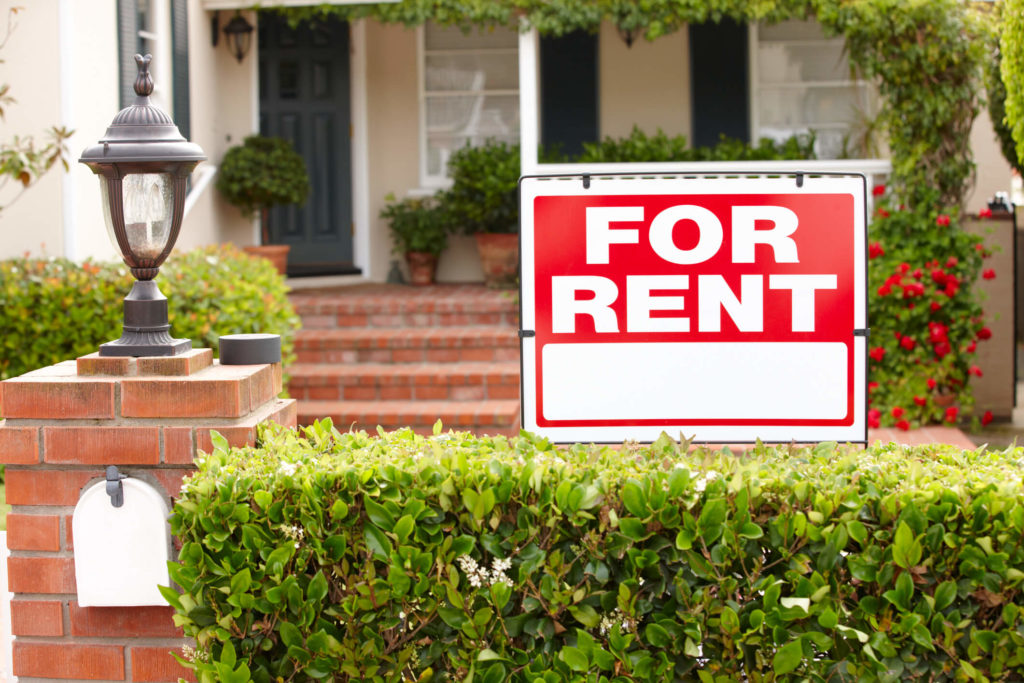 house for rent in boca raton FL