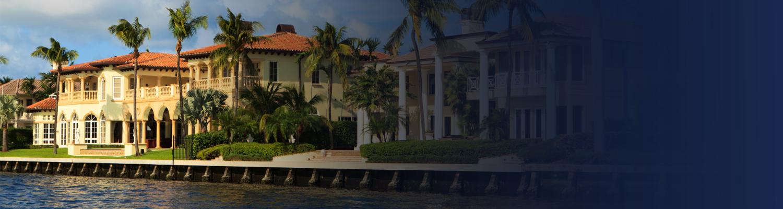 Real Property Management Rental Direction