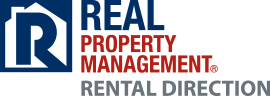 Real Property Management Rental Direction