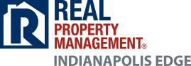 Real Property Management Indianapolis Edge
