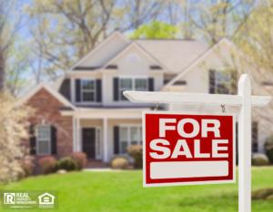 Radford House for Sale