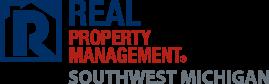 Real Property Management Southwest Michigan