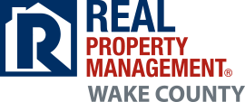 Real Property Management Wake County