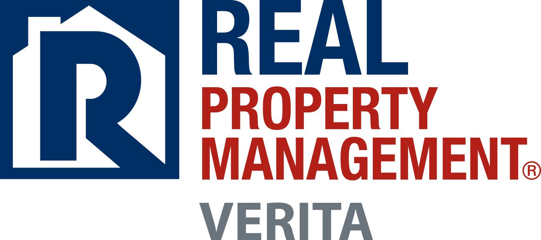 RPM Verita Logo