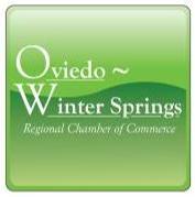 Orlando Winter Springs Regional Chamber of Commerce