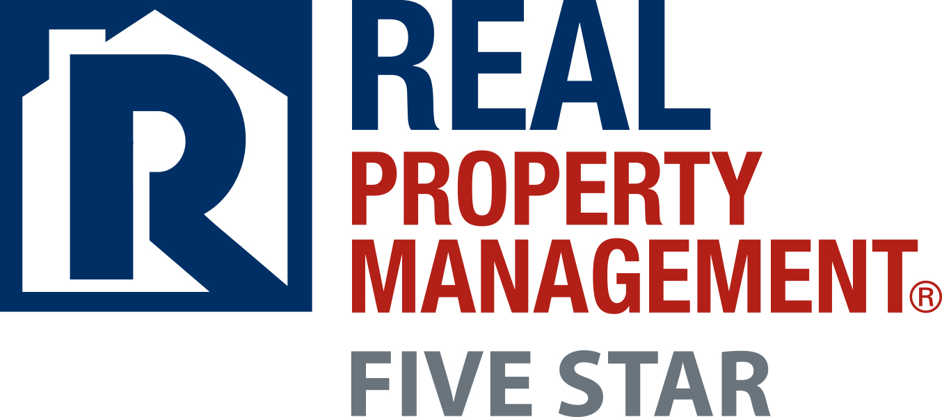 Real Property Management Five Star