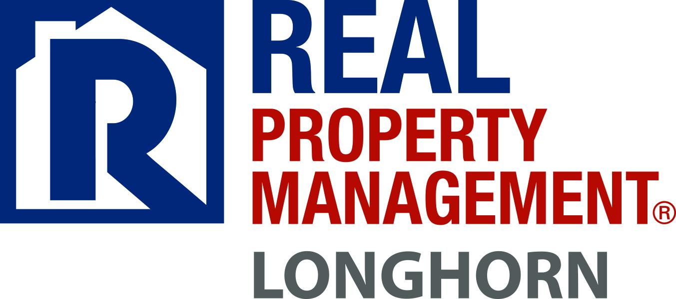 RPM Longhorn Logo