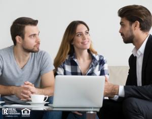 Kansas City Investor Meeting with Renters