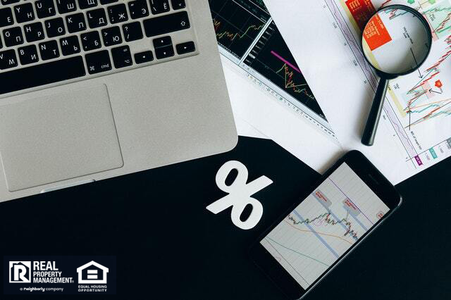 Charts and Forms for Real Estate Investing