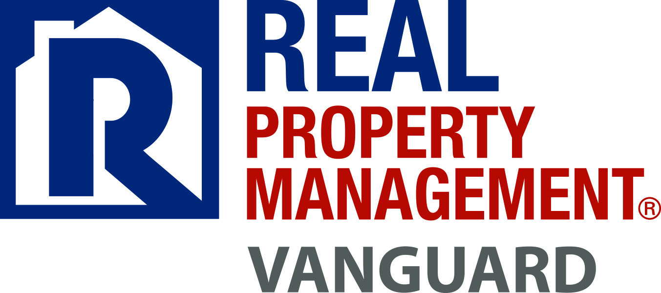 Real Property Management Vanguard