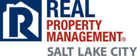 Real Property Management Salt Lake City
