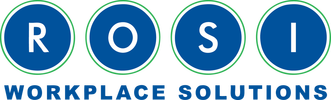 rosi workplace solutions