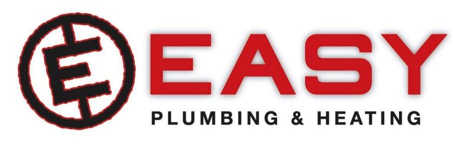 easy plumbing and heating