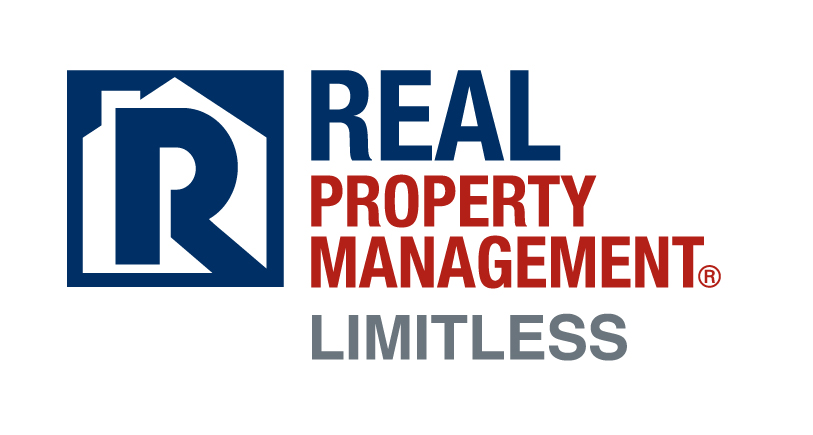 Real Property Management Limitless