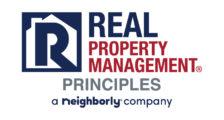 Real Property Management Principles Logo
