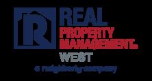 rpm west logo