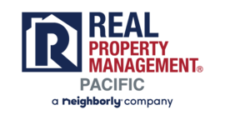 Real Property Management Pacific
