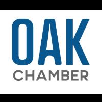 OAK Chamber of Commerce