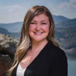 Melissa Kaplan Headshot