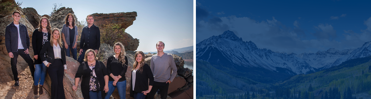 RPM of the Rockies Homepage Banner