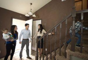 Gwinnett Property Management