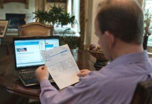 Lawrenceville Rental Property Investing