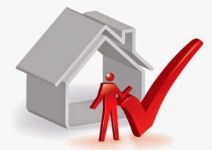 Lawrenceville Property Management