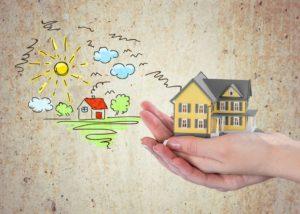Snellville rental property